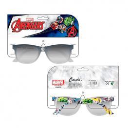Gafas Sol Vengadores Avengers Marvel