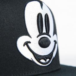Gorra Mickey Disney Premium