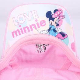 Gorra Minnie Disney Premium