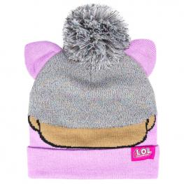 Gorro Lol Surprise Premium