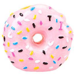 Hucha Donuts