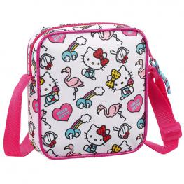 Bolso Bandolera Hello Kitty Girl Gang