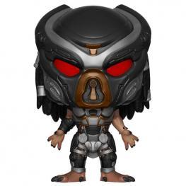 Figura Pop The Predator