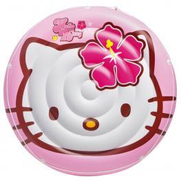 Isla Hello Kitty Hinchable