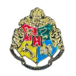 Corbata Hogwarts Harry Potter Deluxe