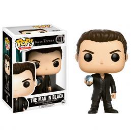 Figura Pop! Vinyl The Dark Tower The Man In Black