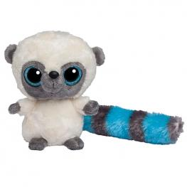 Peluche Yoohoo Azul Yoohoo & Friends Ojos Brillantes 20Cm