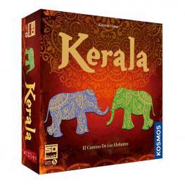 Juego Kerala