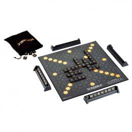 Juego Mesa Scrabble 70 Aniversario
