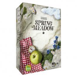 Juego Spring Meadow
