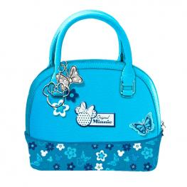 Bolso Minnie Disney Fresh