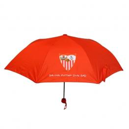 Paraguas Sevilla Cf 52Cm Plegable