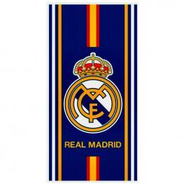 Toalla Real Madrid Algodon