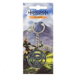 Llavero Clan Horizon Zero Dawn