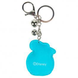 Llavero Donald Disney Premium