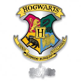 Llavero Hogwarts Harry Potter