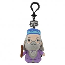 Llavero Peluche Dumbledore Harry Potter