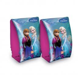 Manguitos Frozen Disney