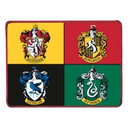 Mantel Harry Potter