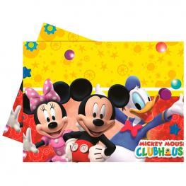 Mantel Mickey Disney