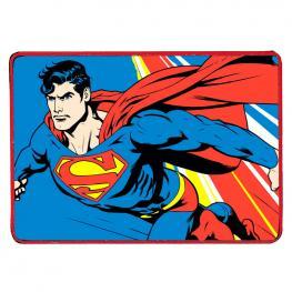 Mantel Superman Dc Comics