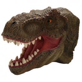 Marioneta Dino Trex