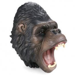 Marioneta King Kong