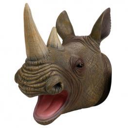Marioneta Rinoceronte