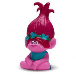 Figura Trolls Poppy Led