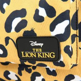 Mochila el Rey Leon Disney 44Cm