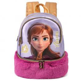Mochila Frozen 2 Disney 25Cm