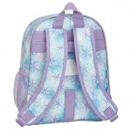 Mochila Frozen 2 Disney Adaptable 34Cm