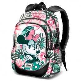 Mochila Minnie Disney 44Cm