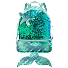 Mochila Oh My Pop Wow-Siren