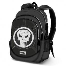 Mochila Punisher Marvel 44Cm