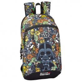 Mochila Star Wars Galaxy