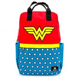 Mochila Wonder Woman Dc Comics Loungefly 43Cm