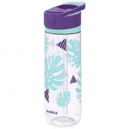 Botella Quick Sip Pam Springs Quokka 830Ml