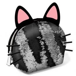 Monedero Oh My Pop Wow-Cat