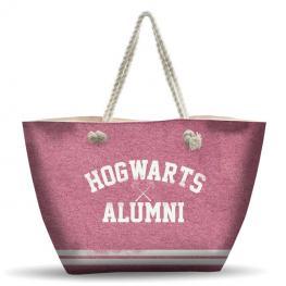 Bolsa Playa Harry Potter Hogwars