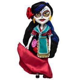 Muñeca Catrina Rosabella