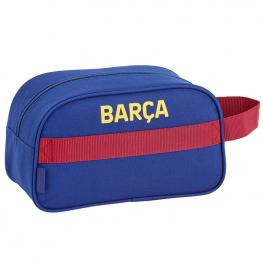 Neceser F.C. Barcelona Adaptable