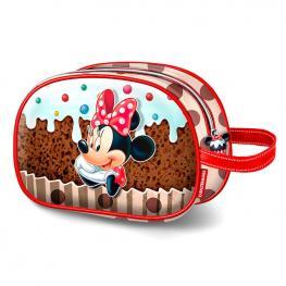 Neceser Minnie Disney Muffin 23Cm