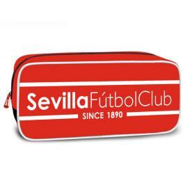 Neceser Zapatillero Sevilla Cf