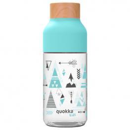 Botella Ice Indian Quokka 570Ml