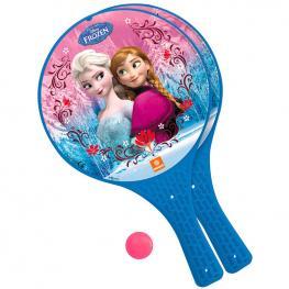 Palas + Pelota Frozen Disney