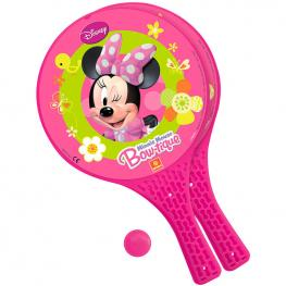 Palas + Pelota Minnie Disney
