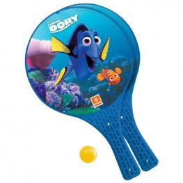 Palas Pelota Buscando A Dory Disney Pixar