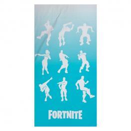 Toalla Fortnite Dancing