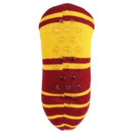 Pantuflas Gryffindor Harry Potter